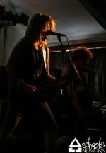 The Morning After - Heppen (B) - Blackstar Festival (22.05.2010)