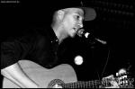 The Nightwatchman - Koeln - Prime Club (31.05.2007)