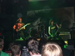 The Sorrow - Herford - X (22.09.2007)
