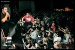 The Warriors - Köln - Essigfabrik - (03.11.2007) II