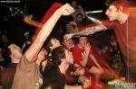 This Is Hell - Bochum - Matrix (29.04.2008)