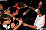 This Is Hell - Köln - Essigfabrik (03.11.2007)