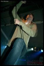 This Is Hell - Köln - Essigfabrik (03.11.2007) II