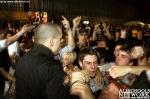 Throwdown - Pressure 2008 -Herne (27.06.2008)