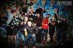 To Kill - Berlin - Cassiopeia (06.10.2008)