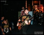 To Kill - München - Hansa 39 (28.04.2008)