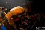 To Kill - Summerblast 2009 - Trier (20.06.2009)