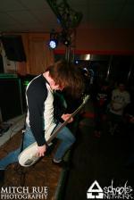 Together - Bad Hersfeld - JUZE (09.04.2011)