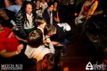 Together - Stuttgart - Juha West (17.12.2011