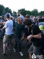 Impressionen - Dieburg - Traffic Jam (27.07.2012)