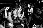 Trapped Under Ice - Hengelo (NL) - Innocent (28.01.2010)