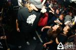 Trapped Under Ice - Hengelo - Innocent (27.10.2010)