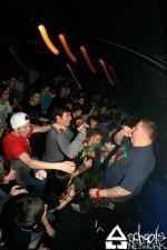 True Colors - Antwerpen (B) - Trix (17.02.2010)