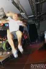 True Colors - Neuss - Kontakt Erftal (07.11.2008)