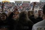 Turisas - Gelsenkirchen - Rock Hard Open Air (26.05.2007)
