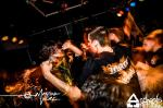 Twitching Tongues - Stuttgart - JuHa West (28.03.2014)
