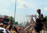 Vainstream Rockfest - Münster (03.07.3009)