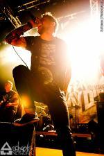 Vanna - Esch - NSD Tour (19.10.2011)