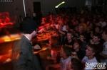 Verse - Rise Or Die Fest - Essen - JZE Papestr. (16.08.2008)