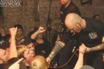 Wolfbrigade - Mülheim - AZ (07.03.2009)
