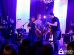 Yellowcard (Akustik) - Groezrock Festival, Tag I (28.04.2012)