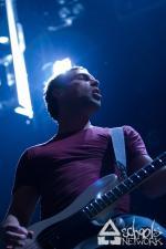 Yellowcard - Meerhout - Groezrock (28.04.2012)