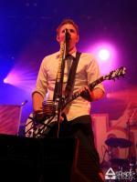 Zebrahead - Pukkelpop - Hasselt, BE (15.08.2013)