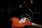 Zero Mentality - Köln - MTC (12.07.2007)