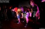 Zero Mentality - Köln - Underground (09.05.2009)