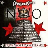 (Hed) P.E. - New World Orphans