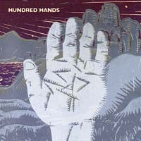 Hundred Hands - Little Eyes