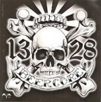 1328 - Brew York Hardcore
