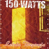 150 Watt - s/t