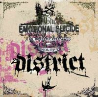 2nd District - Emotional Suicide