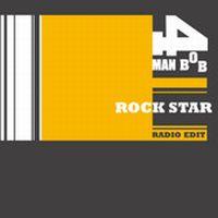 4Manbob - Rock Star