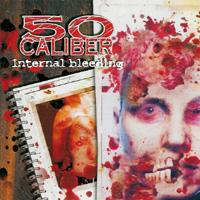 50 Caliber - s/t