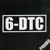 6 DTC - s/t