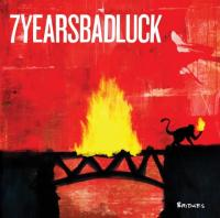 7Yearsbadluck - Bridges