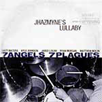 7 Angels 7 Plagues - Jhazmyne\'s Lullaby