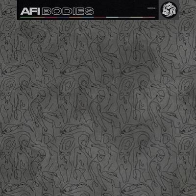 AFI ? Bodies