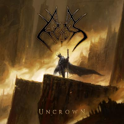 AGES - Uncrown