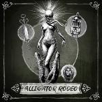 Cover von ALLIGATOR RODEO - Alligator Rodeo