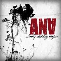 ANA - Slowly Sinking Deeper