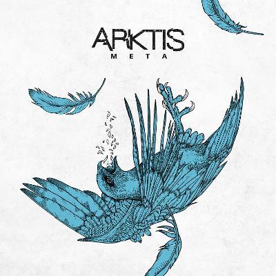 ARKTIS - Meta