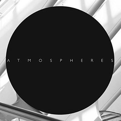 ATMOSPHERES – The Departure