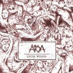 Cover von ATOA - Unter Wölfen