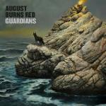 Cover von AUGUST BURNS RED - Guardians