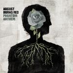 Cover von AUGUST BURNS RED - Phantom Anthem