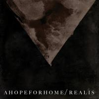 A Hope For Home - Realis
