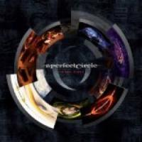 "A Perfect Circle - ""Three Sixty"""